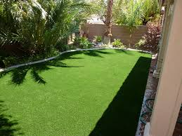Italian Backyards by Landscaping Ideas Las Vegas Backyards Photo Gallery For