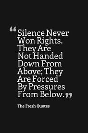quotes from the bible that promote violence human rights slogans and quotes quotes u0026 sayings