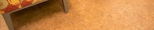 how to install cork flooring float click floors diy