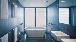 top 7 wet room design tips