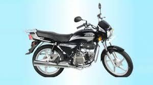 buy fuel gauge splendor plus zadon on special discount from