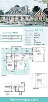 One Bedroom And A Den The Berkshire House Plan 1028 4 Bedrooms And 2 5 Baths The