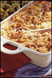 southern thanksgiving dinner menu our best thanksgiving recipes coastal living