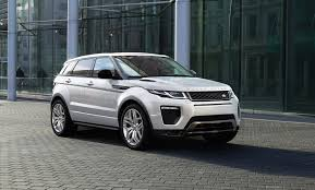range rover white 2017 2016 land rover range rover evoque msrp carstuneup carstuneup