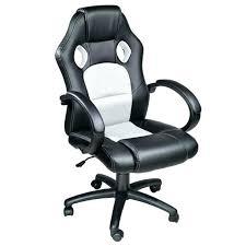 fauteuil de bureau sport racing fauteuil de bureau sport fauteuil de bureau sport racing chaise de