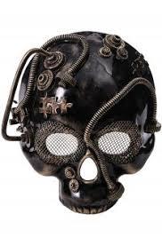 masquerade masks mens masquerade masks for men other dresses dressesss