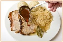 böhmische küche prag tschechische und böhmische küche
