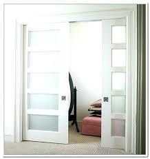 home depot interior doors wood interior doors home depot vs lowes door installation cost top with