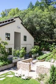 designer destination the farmhouse inn copycatchic