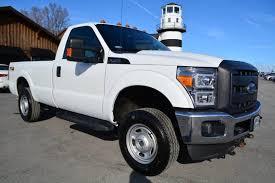 light truck tires for sale price used car dealership in geneva rochester syracuse ny geneva