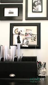 Seville Classics Office Desk Organizer by 38 Best Desk Arrangement Ideas Images On Pinterest Home