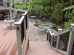 deck decorating on a budget home landscapings deck decorating deck decorating on a budget