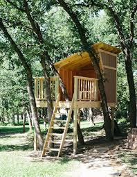 Backyard Zip Line Ideas 20 Best Treehouses Images On Pinterest Treehouse Ideas Backyard