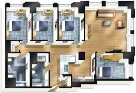 4 bedroom apartments in las vegas 4 bedroom apartments in las vegas baby nursery 4 bedroom apartment