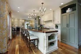 new orleans home interiors interior design interior designer new orleans home design ideas