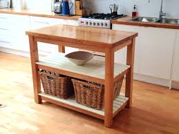 kitchen island bench for sale perth best kitchen island bench