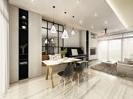 interior designer singapore interior design singapore top design with best package