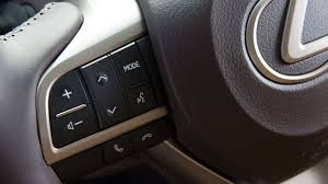 lexus es 350 key not detected the lexus es is a state of the art vehicle that will have you