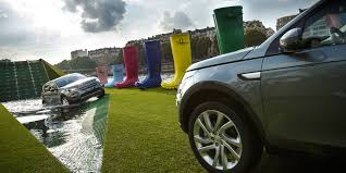 2015 land rover discovery sport colours guide carwow