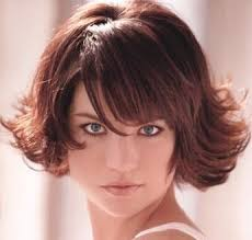 layered flip hairstyles 7 best hair images on pinterest hair cut hairdos and short hairstyle