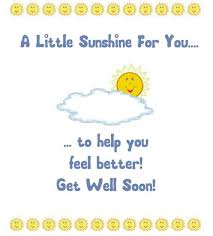 Comforting Message Before Surgery 40 Best Get Well Soon Images On Pinterest Get Well Soon Quotes
