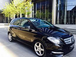 cars mercedes 2015 mercedes benz b 200 2015 m automobilių nuoma su vairuotoju
