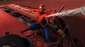 moment spiderman like bizarre marine worm shoots white u0027webs