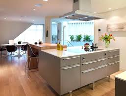 what is island kitchen floating kitchen island kitchen floating island what is a within