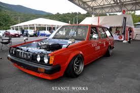 toyota carina toyota carina wagon ka67 powered by 3s ge 4 wheels pinterest