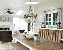 Oyster Chandelier Diy Oyster Shell Chandelier And Unique 33 In Home Design Ideas