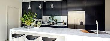 impala kitchens sydney kitchen design photos grid masonry 2 3 4 5