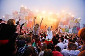 music u0026 festivals