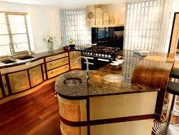 Kitchen Cabinets Newark Nj Kitchen Furniture Cool Art Deco 2017 Kitchen Cabinets Integrated