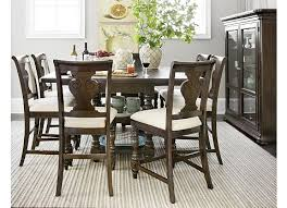 havertys dining room sets welcome home havertys