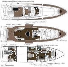 eros yacht layout mia yacht charter details eagle 90 raised pilothouse charterworld