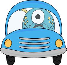 car clipart car clip car images