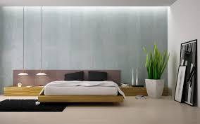 tvsetup on vanity desk gray moroccan pattern cushion minimalist