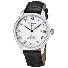 Watch by Tissot Watches Jomashop