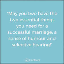 wedding quotes best speech beautiful wedding quotes for speech ideas styles ideas 2018