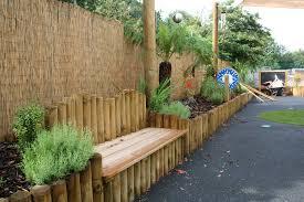 Sensory Garden Ideas Sensory Garden Design By Sensory Technology