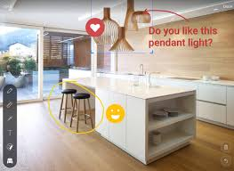 17 handy apps every home design lover needs 18 renovation apps to know for your next project curbed