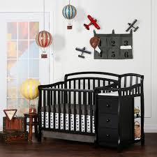 mini crib and changing table dream on me dream on me casco 4 in 1 mini crib and changing table