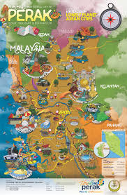 Great Places To Visit In The Us Tourism Perak Malaysia U2013 World Of Wonders