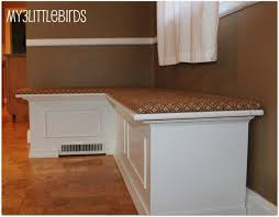 Cityliving Banquette U0026 Booth Manufacturer Booth U0026 Banquette Seating Solutions We Also Offer A Booth And