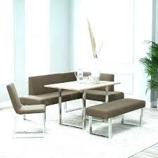 l shaped dining table oval shaped dining table l shaped dining table l shaped dining room