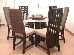Dining Room Furniture Deals Glass Dining Table For Sale Philippines Astounding Dining Room