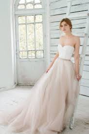 a line wedding dresses plenty of a line wedding dresses 2017 on sale best a line wedding