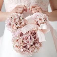 disney wedding 75 disney wedding ideas for obsessed couples happywedd