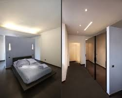 eclairage de chambre déco eclairage chambre pour eclairage pour rénover une chambre à