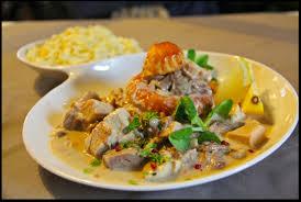 recettes cuisine alsacienne traditionnelle recette de la meilleure bouchée à la reine d alsace 2013